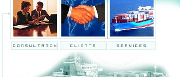 International Freight Logistics,Freight Forwarders India